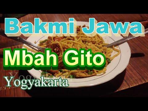 warung-bakmi-jawa-mbah-gito-yogyakarta