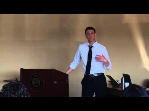 Community Development Training Series Part 3