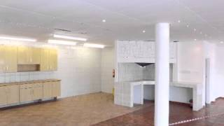Business For Sale In Port St Francis, St Francis Bay, South Africa For Zar R 980 000