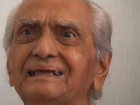 Short Advice • Ramesh Balsekar