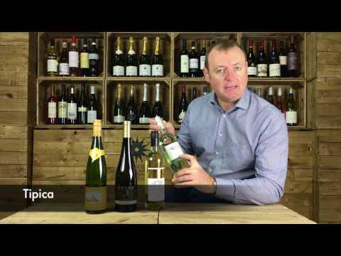 Episode 4 - Top Pinot Grigio Tips