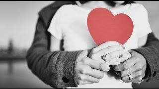видео Хороший сайт для знакомств