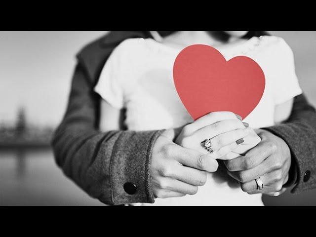 Топ 5 самые лучшие сайты знакомств