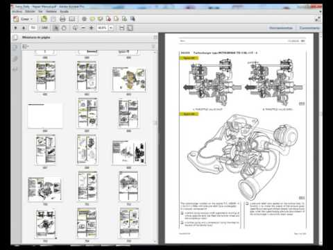 Iveco engine-parts-manual.
