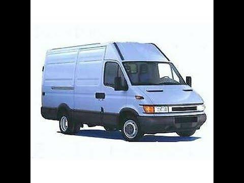iveco daily 2000 06 workshop service repair manual youtube rh youtube com manuale iveco daily 35 10 manuale iveco daily 35c12