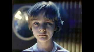 Алиса Селезнёва - Гостья из будущего (Космическая опера)