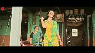 -takatak-marathi-movie-aapla-haath-jagannath