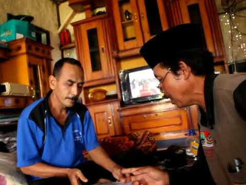 Tanah Umum Muara Ciawi Caringin Garut Jawa Barat 10 Keterangan Pa ACONG Pegawai Desa