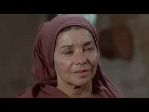 JESUS Film For Tamazight Central Atlas