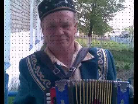 """Татарские песни.""""Туй жыры"""""""