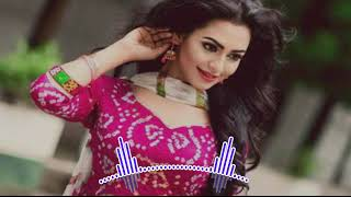 Tumi Purnimari Alo Samz Vai Bangla New Song 2019 Official DJ Shahin Bangladesh