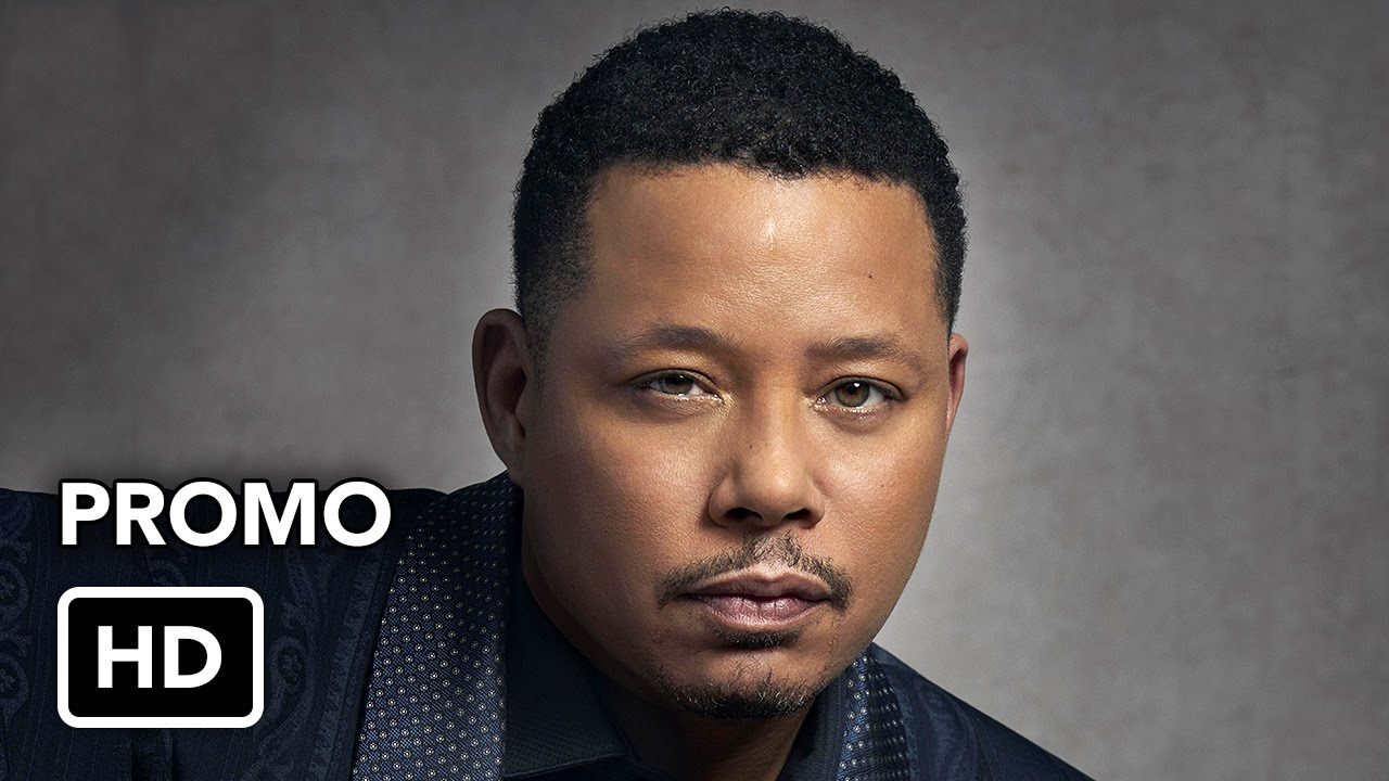 """Download Empire Season 3 """"The Business And The Music"""" Promo (HD)"""