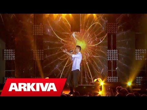 Ervis Behari - Bej shaka (Official Video HD)