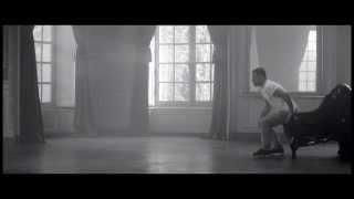 ZIYAN Yaman Okur / Emilie Capel ( insightful music)