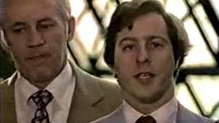 3/25/1982 NBC/WDIV Commercials Part 2