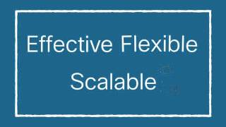 How-To: Cisco StackWise Virtual Configurations - Travel Online