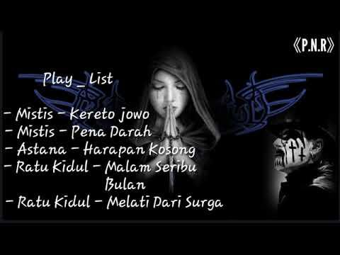 Music GOTHIK METAL Paling Enak Didengar