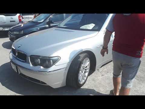 Авторынок Ереван BMW 5,     +79188878899 Ватсап Вайбер