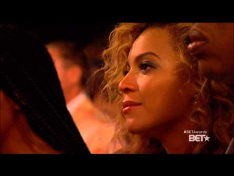 Beyonce-Heartbeat (The Miscarriage Song)