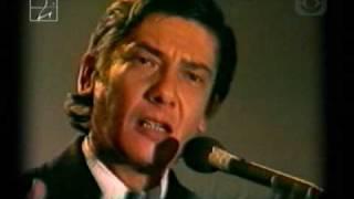 Alfredo Zitarrosa - Adagio en mi país