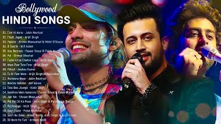 Bollywood Hits Songs 2021 💖 New Hindi Song 2021 June _ Hindi Bollywood Romantic Songs