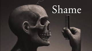 Dark Piano - Shame