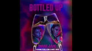 Baixar Dinah Jane - Bottled Up ft. Ty Dolla $ign & Marc E. Bassy (Audio)