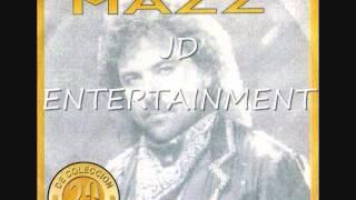 """MAZZ - """"TOCO MADERA"""" - TEJANO"""