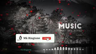 Saiyaara vs saiyaara full music instrumental Ringtone (Mk Ringtone) download link 👇