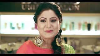 Shonkan Filma Di | Promo | Pitaara TV