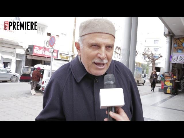 مكتسبات تونس بعد الاستقلال