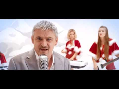 Santa Klaus - Gunčíková, Jandová, Suchánek, Genzer - by Janek Ledecký