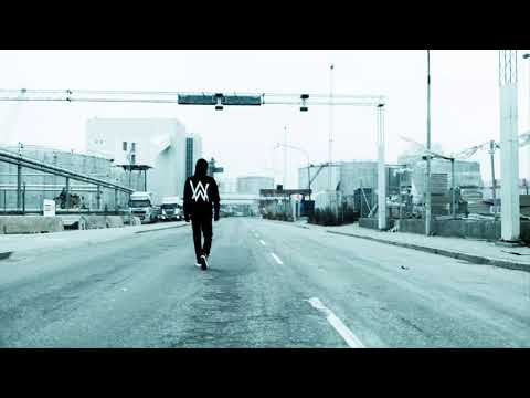 alan-walker---do-it-all-for-you-(official-acapella)