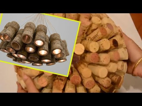 diy-wine-cork-crafts-ideas.-crafts-from-wine-corks