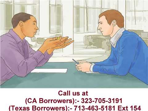 Arlington TX Mortgage Lenders @ 713-463-5181 Ext 154