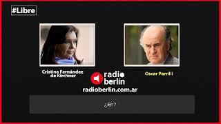 """Video: Cristina Fernández: """"Macri no va a poder pagar las jubilaciones"""""""