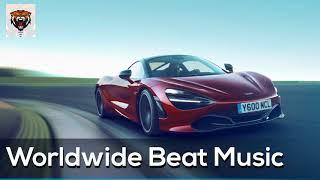 Muqabla Muqabla (Remix) - DJ Syrah