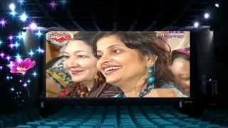 Anwar Masood Very Beautiful Funny Punjabi Poetry