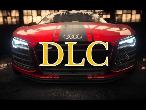 need for speed rivals all dlc cars unlock cp fun music videos. Black Bedroom Furniture Sets. Home Design Ideas