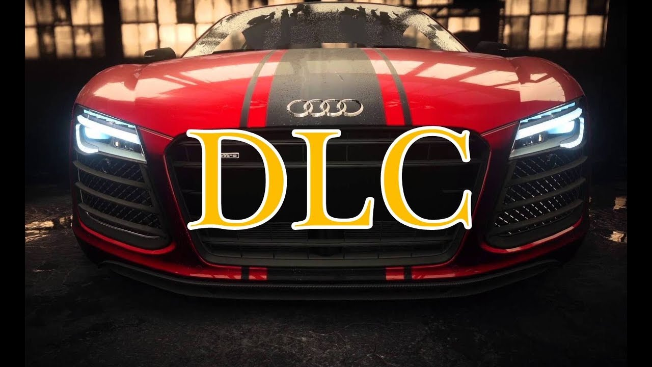 need for speed rivals all dlc cars unlock youtube. Black Bedroom Furniture Sets. Home Design Ideas