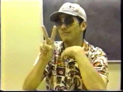 HighSchoolGrad1997
