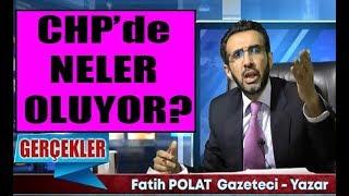 SON DAKİKA İstanbul seçim sonuçları CHP'de ortalığı karıştırdı! Ekrem İmamoğlu ne dedi?