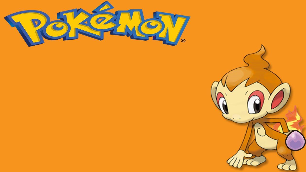 pokemon linoone strategy - 1280×720