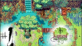 Kynseed xbox one
