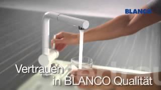 Смесители для кухни Blanco(Здравствуйте Друзья, Вы можете купить высоко качественный смеситель BLANCO для кухни, у нашей фирмы. звоните..., 2015-02-13T11:11:13.000Z)