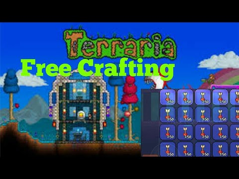 How To Download Mods For Terraria Mobile