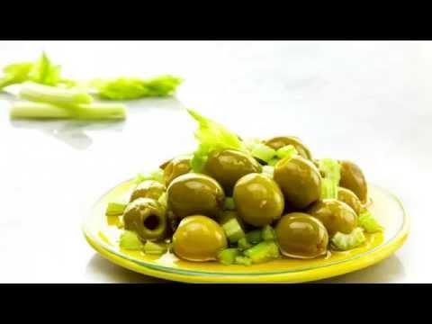 ОЛИВКИ И МАСЛИНЫ ПОЛЬЗА И ВРЕД | оливки польза, чем полезны маслины, маслины вред и польза