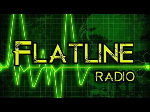 Flatline Radio - A Walk Through Hell