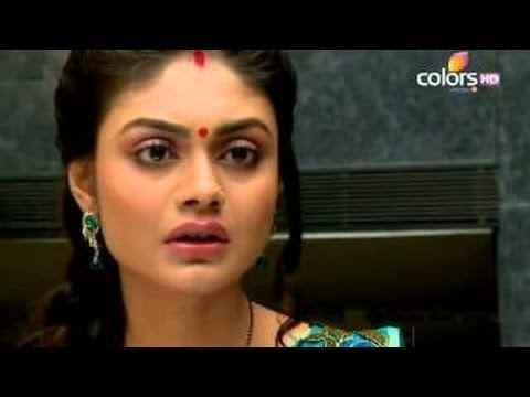 Hindi Tv Serials Episode