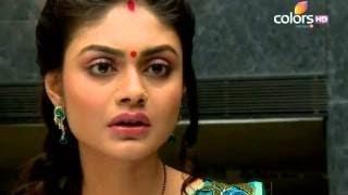Colors Tv Uttaran serial online 22 January 2014 full episode